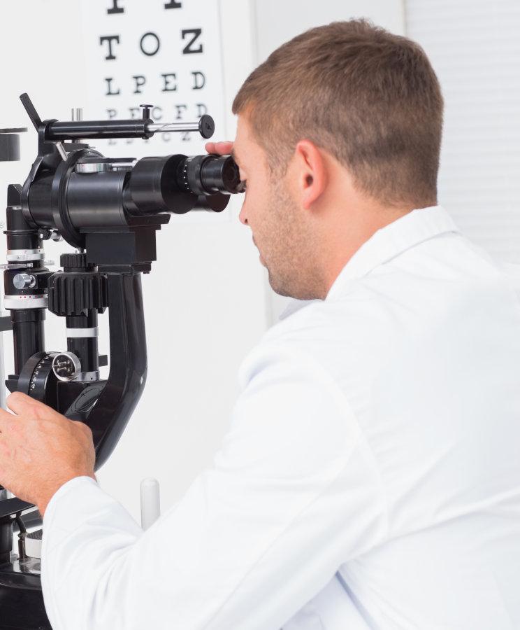 Optometrista Renner Scarpi Bolzano